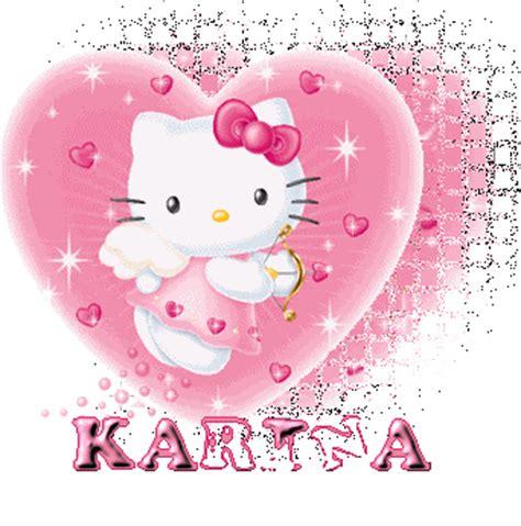 Imagenes De Amor Para Karina | nombres mensajes tarjetas y im 225 genes con nombres para