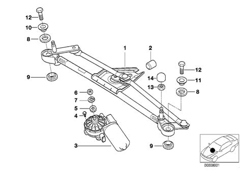 e36 m3 cooling system diagram imageresizertool