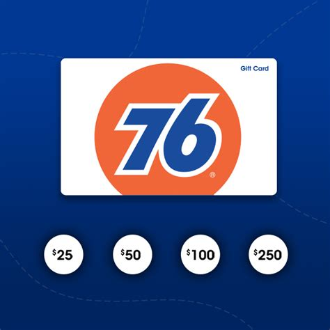 76 Gift Cards Balance - 76 gas credit cards 76 gift cards