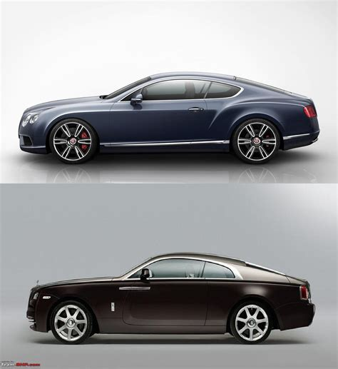 bentley wraith convertible rolls royce wraith most powerful rr coming up page 2