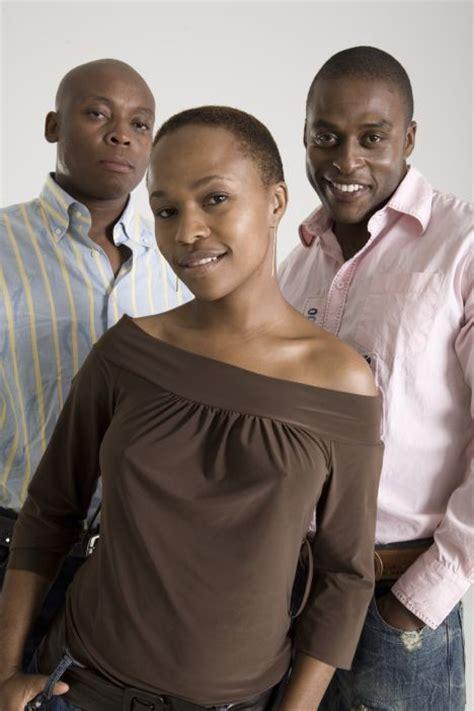 picture of mohvango muvhango characters www pixshark com images galleries