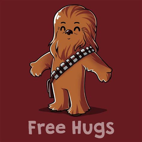 chewbacca clipart collection
