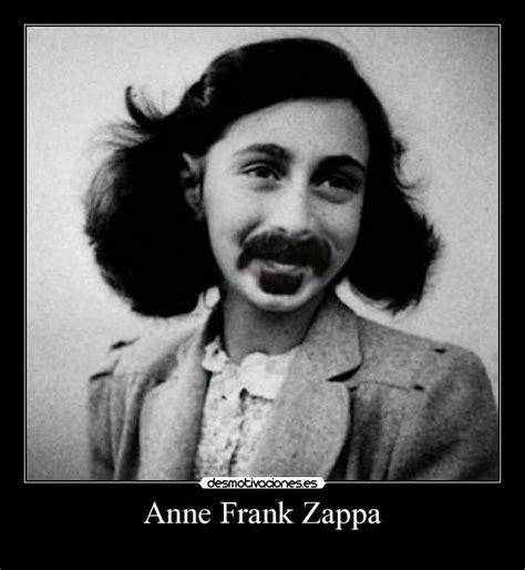 Hitler Anne Frank Meme - trending anne frank jokes