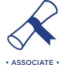 online associate degree programs   accreditedschoolsonline.org