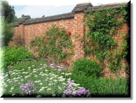 Walled Gardens Part 2 Google Bruceb News Tpg Walled Garden