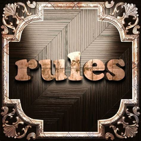 design pattern rules rules design pattern in automation testing codeproject