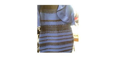 what color dress what color is the dress r news