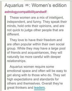 i was born on the cusp of pisces and aquarius with the