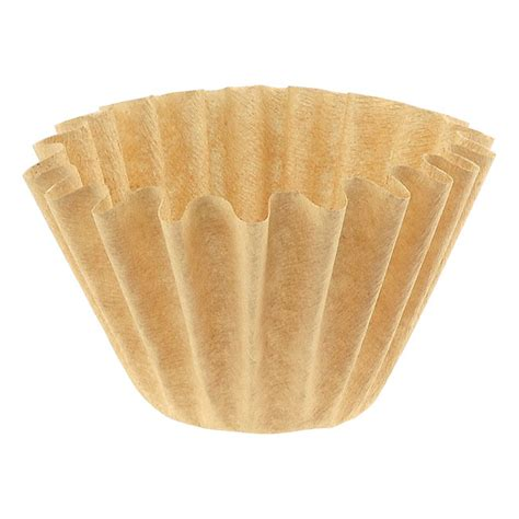 Coffee Filter Paper 50pcs 24 Serve 1 paperfilters for coffee kokomo