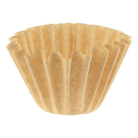 Coffee Filter coffee filter komfyr bruksanvisning