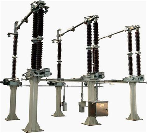 high speed high voltage operational lifier high voltage substations overview part 1 eep