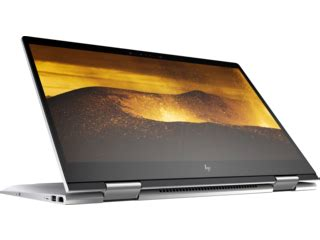 hp® envy laptops