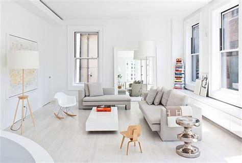 interior colors for small homes 2018 colores para salas 2018 modernos 40 fotos de combinaciones perfectas brico y deco