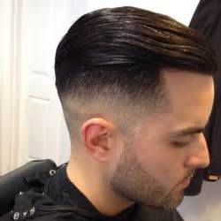 haircuts for fades types of fades comb over fade haircuts for men 2015