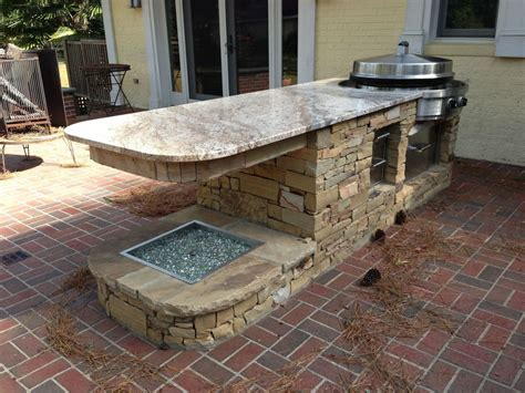 outdoor kitchen island outdoor kitchen island kitchen decor design ideas