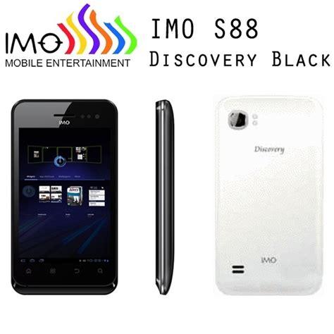 Tab Imo Nero By Discovery qoo10 imo s88 discovery black dual band gsm 900 180