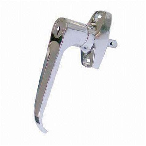filing cabinet handles replacement china file cabinet lock handle lock with master key system