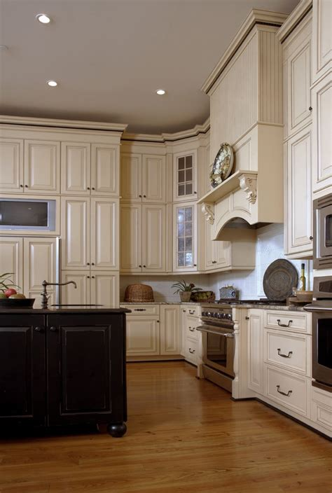 wholesale kitchen cabinets   jersey design build