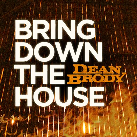 bring down the house lyrics 1000 images about country on pinterest country music luke bryans and country boys