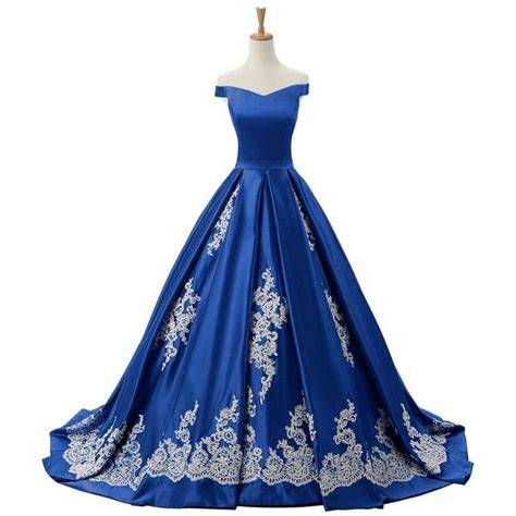 Gown Blue 25 best ideas about blue gown on blue gown