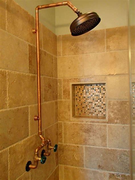 portfolio wright built bathroom pinterest bathroom