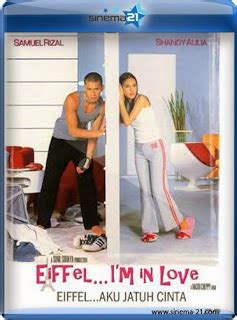 download film eiffel i m in love blueray eiffel i m in love 2003 idws free download film