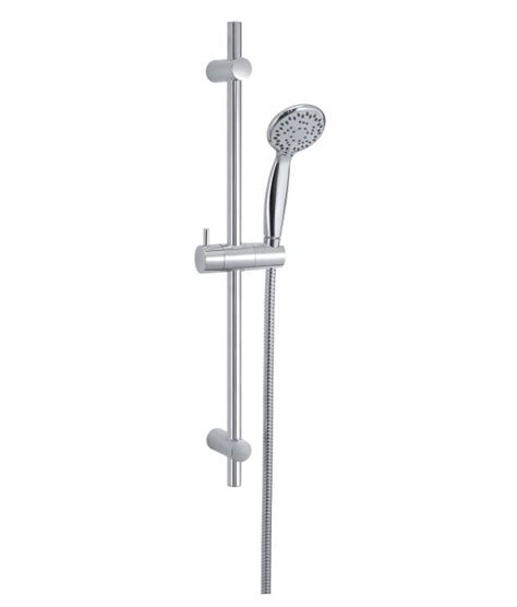 accessori doccia prezzi accessori doccia prezzi idrodesignceramiche u2013 vendita
