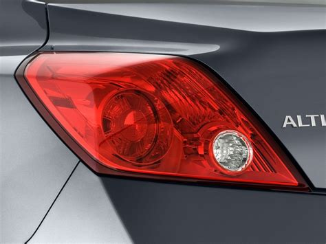 2012 Nissan Altima Lights by Image 2012 Nissan Altima 2 Door Coupe I4 Cvt 2 5 S Light Size 1024 X 768 Type Gif