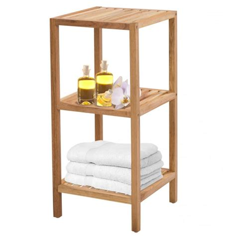 regal ikea holz regal ikea holz regal ikea holz albert regal ikea regal