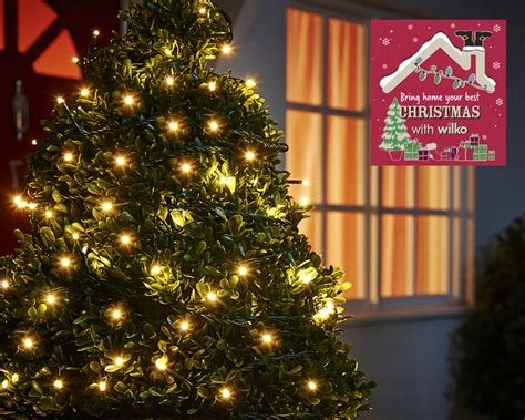lovely wilkinsons christmas lights outdoor idea home