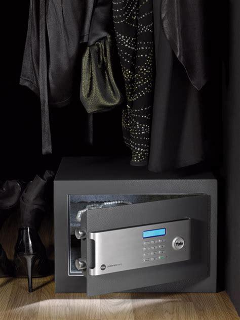 hide money  home expert security advice