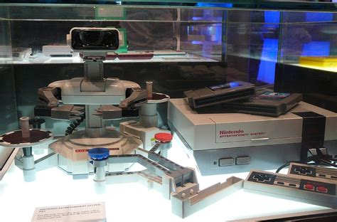 nintendo next console nintendo s next console rumored to run on android