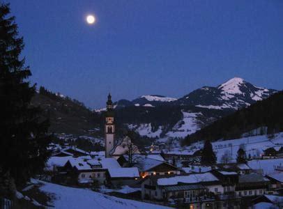 Weihnachten In Den Bergen Hütte by Wildsch 246 Nau Weihnachten In Den Bergen Verbringen