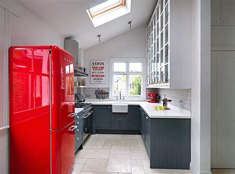arendal kitchen design 100 arendal kitchen design 100 orange kitchen