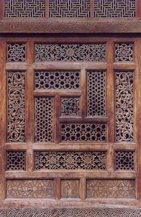 islamic pattern in architecture islamic art and architecture pattern light and