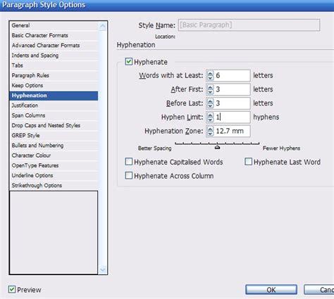 tutorial layout majalah tutorial sharing tentang desain grafis cara membuat