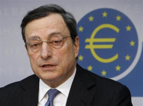 Conviene Comprare Casa All Ultimo Piano by Effetto Draghi Compra Auto O Casa Ora Nei Prossimi Due