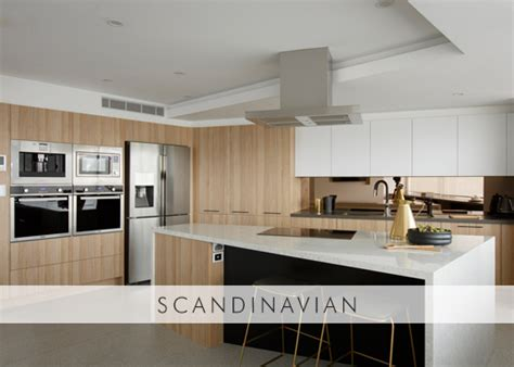 kitchen pic kitchen designs and renovations the good guys kitchens