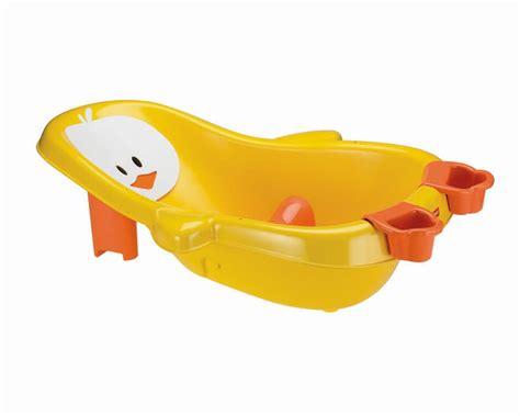 baignoir pour bebe baignoir bebe