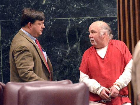 Cullman Times Arrest Records Attorney Asks Judge Williams To Recuse From Vance Criminal