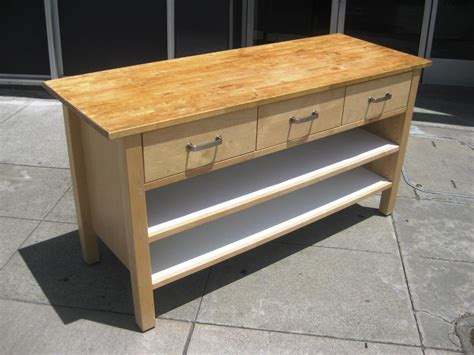 butcher block kitchen ikea butcher block island ikea butchers block countertop ikea home decor ikea best