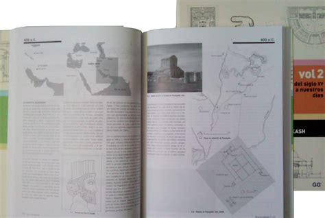 libros una historia universal de la arquitectura vol 1 y 2 gg skfandra libros una historia universal de la arquitectura vol 1 y 2 gg skfandra