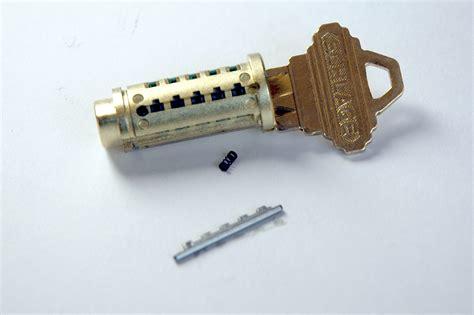 schlage better resetter lock picking 101 forum how to pick locks locksport