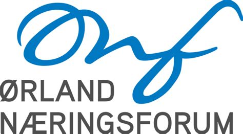 enfold theme no logo skogstad ur optikk 216 rland n 230 ringsforum