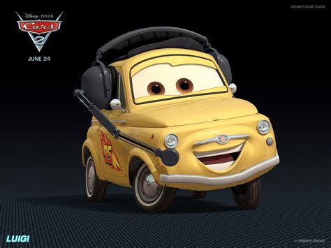 cars movie cars 2 2011 upcoming movies wallpaper 20051169 fanpop