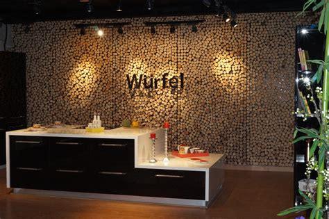 Wurfel Kuche moved to www justrumana w 252 rfel k 252 che imported