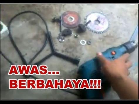 Mata Bor Besi Logam Kayu Hss 1 5mm jual mesin bor tangan listrik u kayu logam dan besi merk