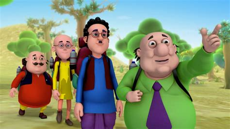 motu patlu cartoon new episode in hindi hd video download 2016 youtube wow kidz circus motu patlu cartoon in telugu latest episode adultcartoon co