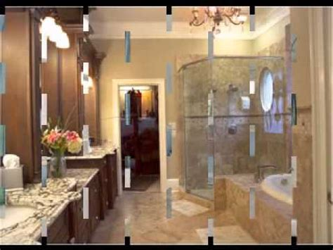 traditional bathroom design ideas youtube
