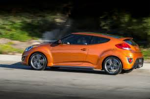 Hyundai Velostet 2017 Hyundai Veloster Reviews And Rating Motor Trend